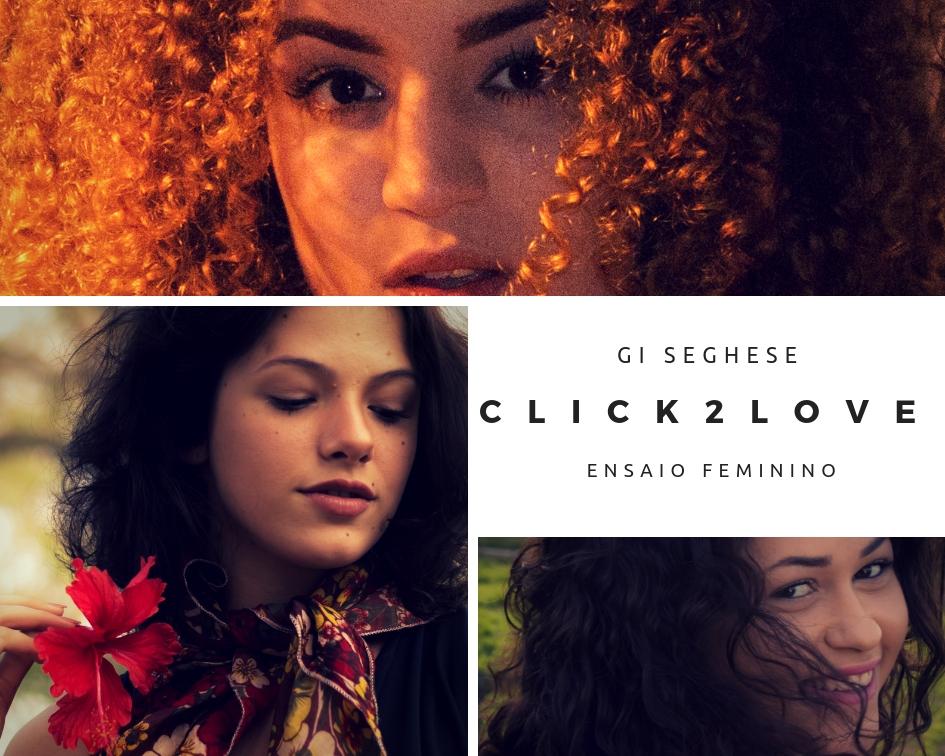 click2love